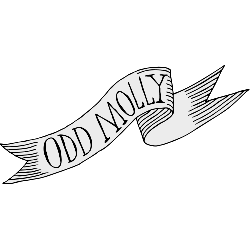 odd_molly.png